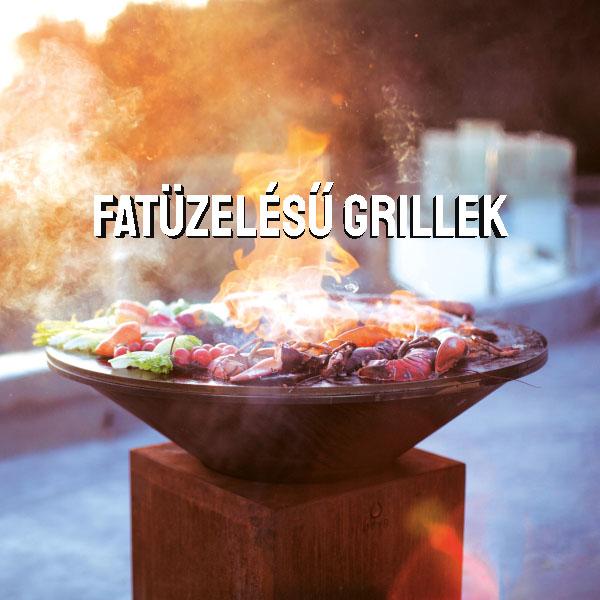 grillpark.hu