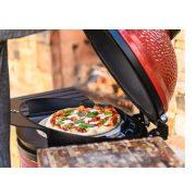 Pizzasütő kő Big Joe modellekhez